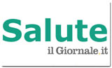 Newsletter salute ilGiornale.it