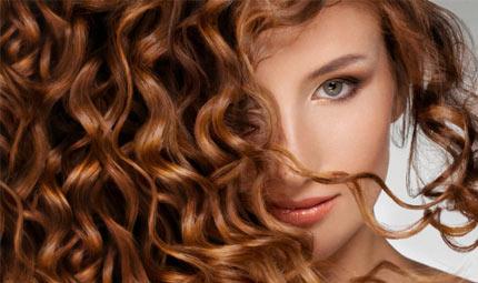 Prodotti ristrutturanti per capelli