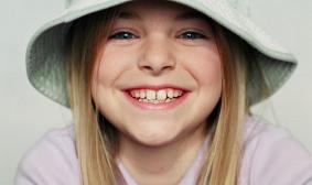 Dentini forti e puliti