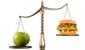 питание по диете ионовой