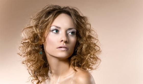 Elisir per capelli