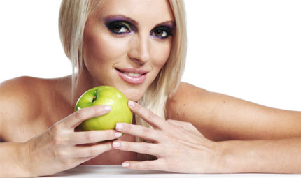 Prodotti alla mela
