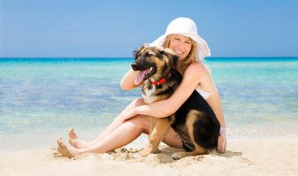 Salute e Animali