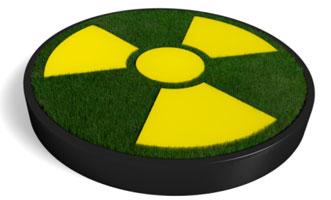 Emergenza nucleare