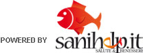 www.sanihelp.it
