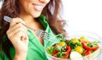Prevenzione nel piatto