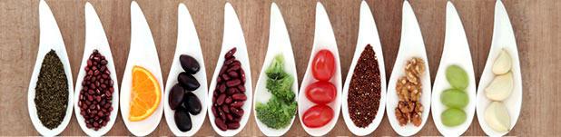 Speciale Antiossidanti
