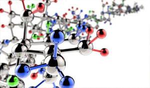 Alla scoperta degli antiossidanti: categorie e classi