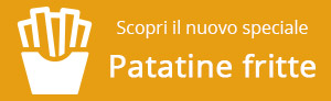 speciale patatine fritte