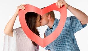 Il decalogo dell'amore