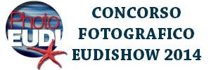 EUDIshowConcorso