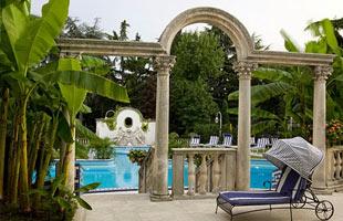 AbanoRitz Spa & Wellfeeling Resort Italy