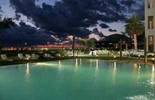 Grand Hotel Terme - Centro termale Fonte di Venere