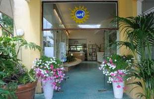 Terme San Giovanni Isola d'Elba srl