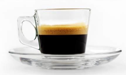 Tutti pazzi per il caffè