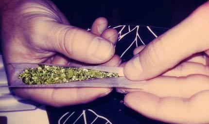 A proposito di droghe
